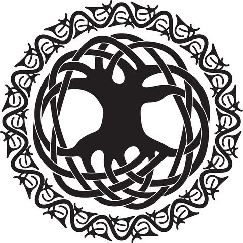 Celtic Knot Tattoos on Related Searches For Celtic Knots Tattoo