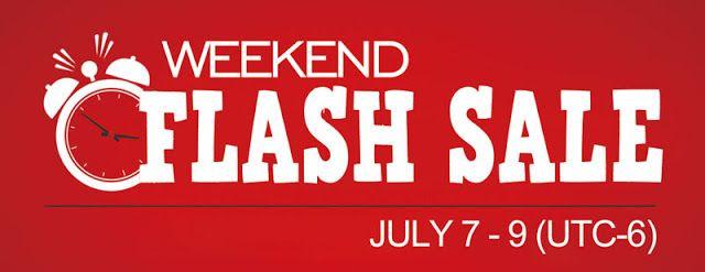 Vente Flash 3FVape !! ~ Powervapers: Bons plans cigarette électronique et codes promo vape  http://www.powervapers.com/2017/06/vente-flash-3fvape.html