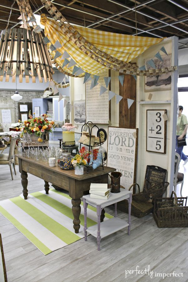 Trade Show Booth Ideas Guaranteed To