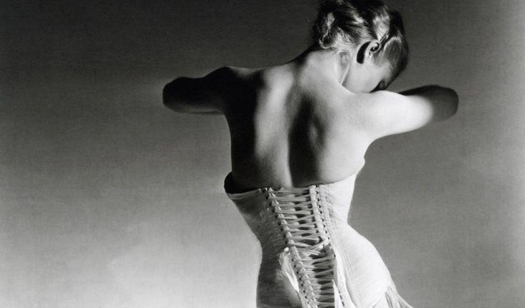 Moda ed arte: 12 appuntamenti da non perdere | kalapanta.it
