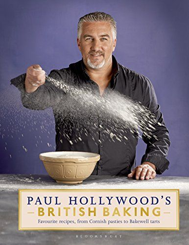 Paul Hollywood's British Baking by Paul Hollywood http://www.amazon.co.uk/dp/1408846489/ref=cm_sw_r_pi_dp_QASVub10QM3XC