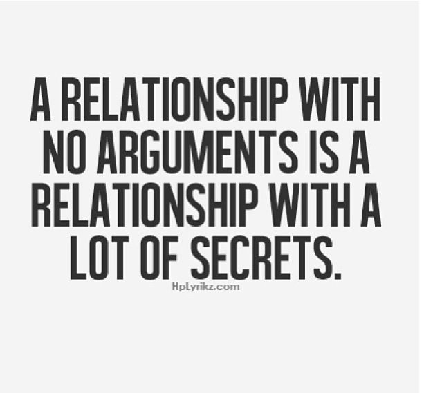 Relationship Fighting Quotes: 17 Best Images About Family Quotes On Pinterest