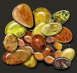 Amber: Amber My Dad, Amber Cabochons, Amber Cabs, Amber Novoline, Amber A Rock, Amber Crystals Gems Minerals, Amber Honey, Amber Brown, Amber Bodycology