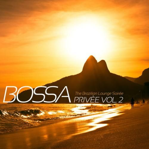"""My original song """"All To Lose"""" is also part of this compilation:  https://itunes.apple.com/us/album/bossa-privee-vol.-2-brazilian/id902332973"""