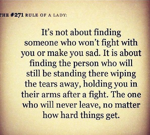I really wish more women thought this way. Apparently fighting for the people who matter most in my life is considered something far more sinister. Maybe after having dreams slowly crushed by the weight of reality is when dreamers stop dreaming, and become haters that like, strike that, love to hate. Doesn't mean I'm quitting on you all. Just am FYI!