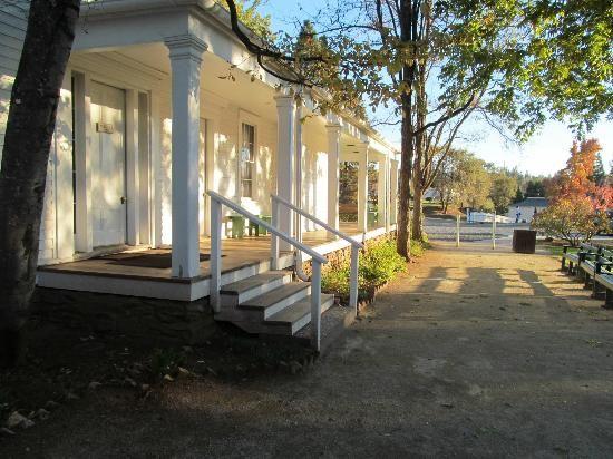 39 best Fun in Auburn, CA images on Pinterest   Dancing, Artworks ... : quilt shop auburn ca - Adamdwight.com