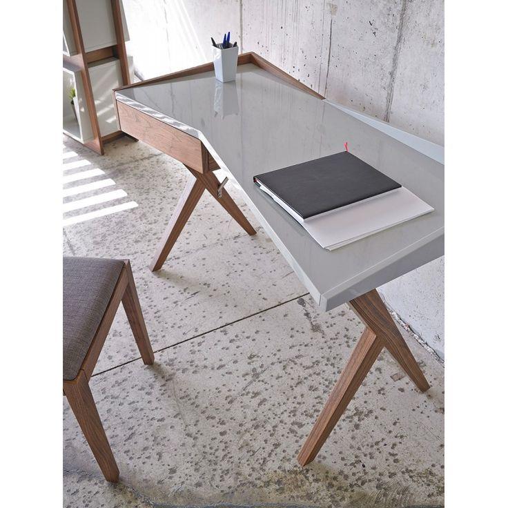Table Bureau Design Perfect Salle Manger Table Bureau Design