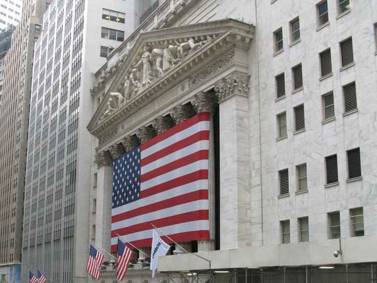 Enterprise data firm Alteryx set to raise $126 million from NYSE IPO | TechCrunch
