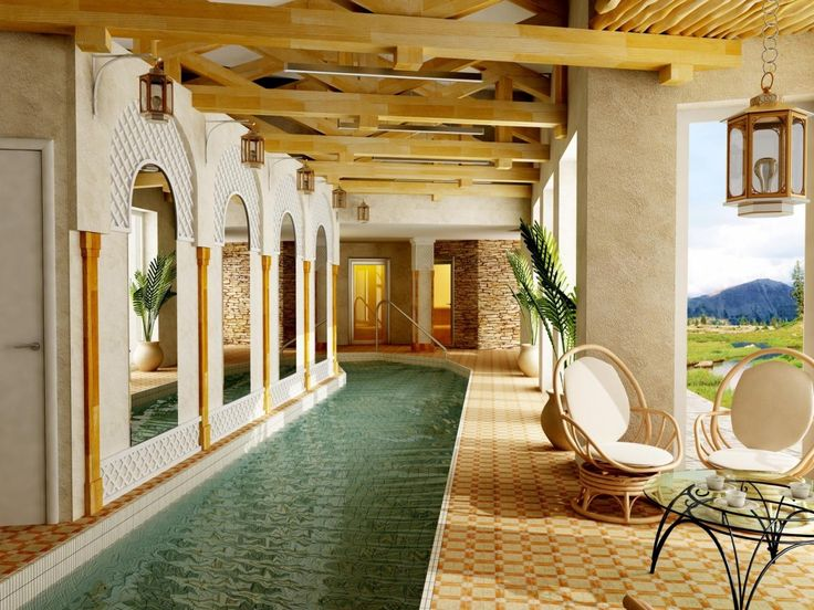 feng shui interior design - 1000+ images about Outdoor on Pinterest xterior Design, Walkway ...
