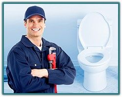Plumber Garland TX – 24 Hour Affordable Plumbing Service #plumber #garland, #garland #plumber, #licensed #plumbers, #water #heater, #drain #cleaning, #emergency #plumbing #in #garland #texas, #plumbing #in #garland, #plumbing #plumber, #sewer #line #repair, #garland #plumbing, #plumbers #in #garland #tx, #water #leak #detection, #bathroom #remodeling, #sewer #repair, #water #pipe #repairs…