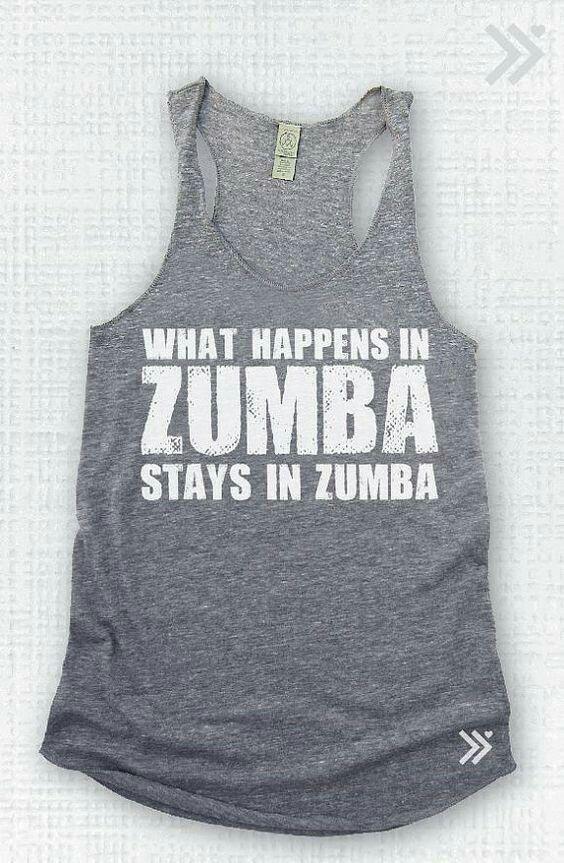 zumba,zumba workout,zumba videos,zumba quotes,zumbaaa