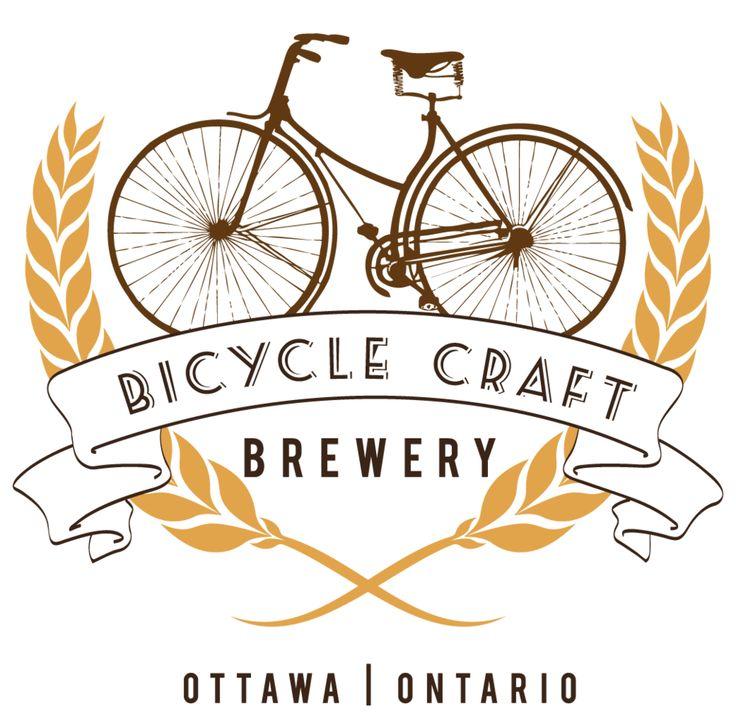 Bicycle Craft Brewery Ottawa