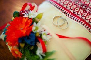 АТОшная свадьба www.uamodna.com/articles/atoshnaya-svadjba