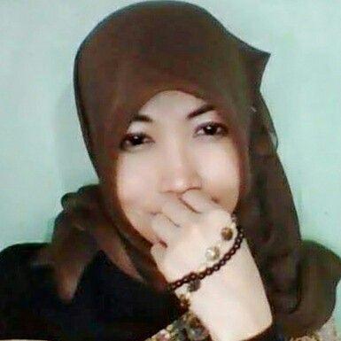 my style..#hijab