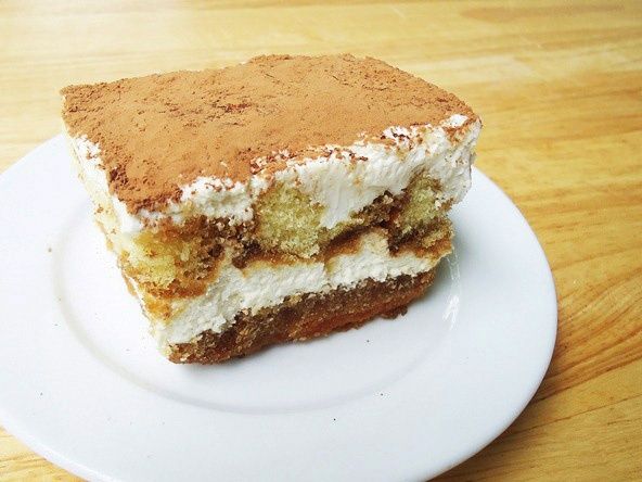 Twinkie Tiramisu | Food | Pinterest