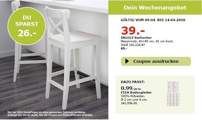 Ikea Ingolf Barhocker Ikea Ingolf Ikea Hocker