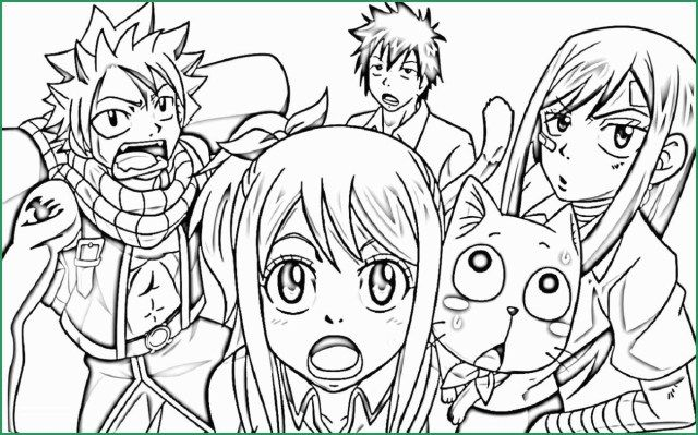 25 Inspiration Photo Of Fairy Tail Coloring Pages Albanysinsanity Com Fairy Coloring Fairy Coloring Pages Cartoon Coloring Pages