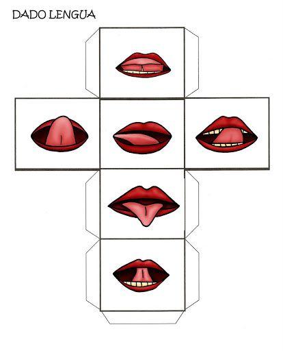 dado_lengua1.jpg 414 × 512 pixlar