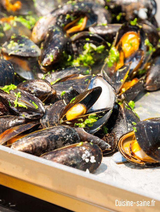 best 25+ moules a la mariniere ideas on pinterest | salade d amour