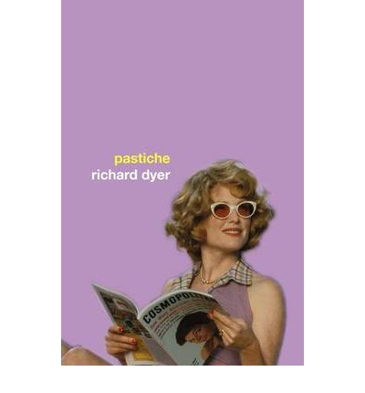 Argues that while pastiche can be used to describe works which contain montage or collage, it can also be used to describe works which are a kind of imitation of previous works. This book investigates a range of cultural texts drawn from films, videos, novels, poetry, rap tracks, music and painting.