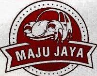 Maju Jaya Rent Car Hp & Wa 085391966669