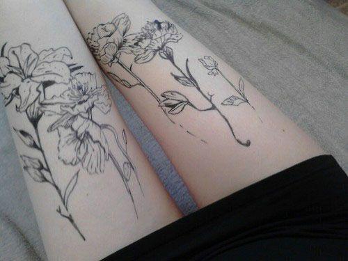Photo (tatouages)
