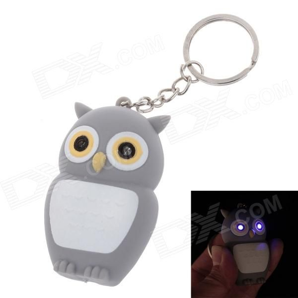3 x AG10 ( included ) - Press the button on the back of Toy, it will issue Blue light and make sound - Decorative lighting http://j.mp/1ljAyDD