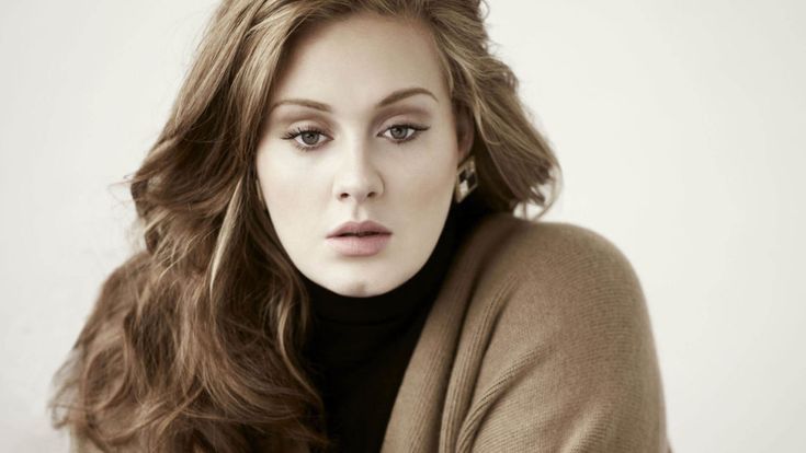 Adele Biography like Sign Height, Family, Biodata, Height, Weight, Affairs, Personal Profile, Husband Photos, Awards, Image, DOB, Kids, Songs