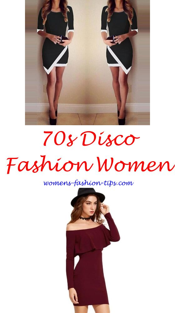 summer interview outfit women - 80s fashion accessories for women.fashion 1920 women 1973 fashion women fashion jewelry for women 8967630230