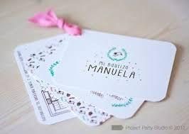 Resultado de imagen para tarjetas de primera comunion elegantes para niñas