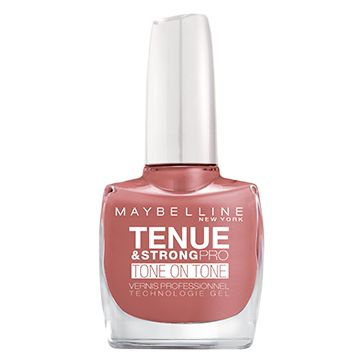 http://www.maybelline.fr/ongles/vernis-a-ongles/longue-tenue/technologie-gel-tenue-et-strong-pro-collection-tone-on-tone.aspx