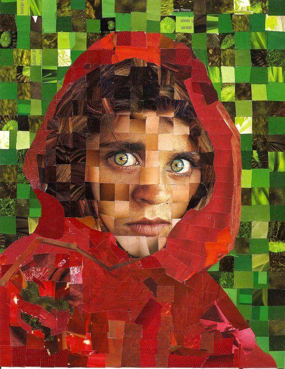mosaic_fearful_eyes