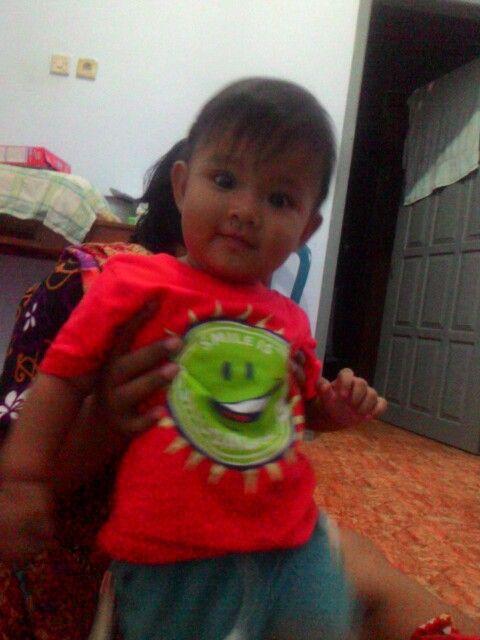 Keep Smile.. :D
