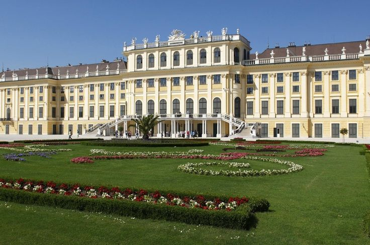 **Discover Vienna Tours, Vienna: See 181 reviews, articles, and 87 photos of Discover Vienna Tours, ranked No.3 on TripAdvisor among 27 attractions in Vienna.