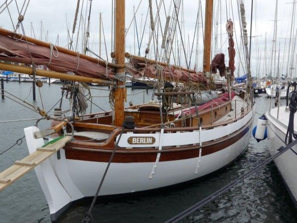 1000+ images about Colin Archer. 2 on Pinterest | Boats, 4x4 and Stavanger