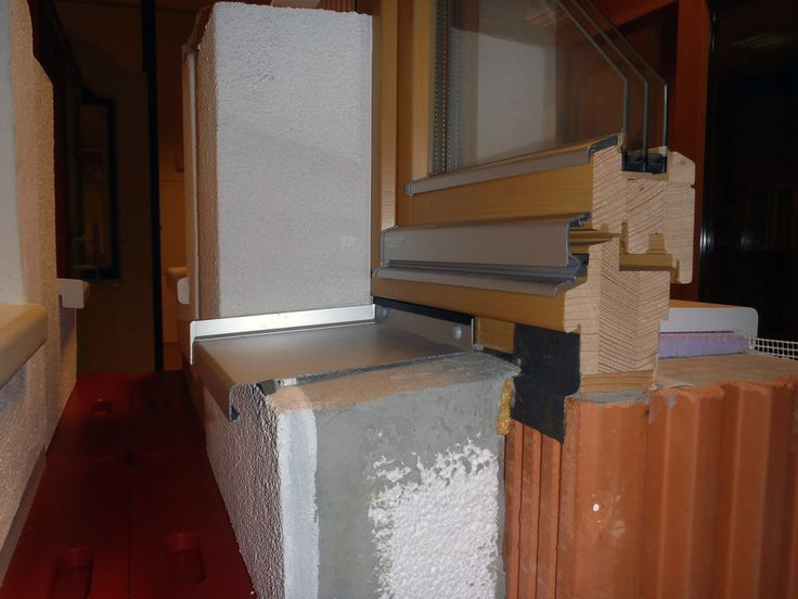 Image result for aluminum window sill