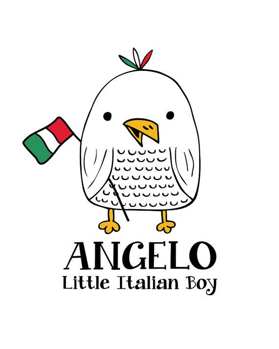 Italian Boy Name: 17 Best Images About Baby Names On Pinterest