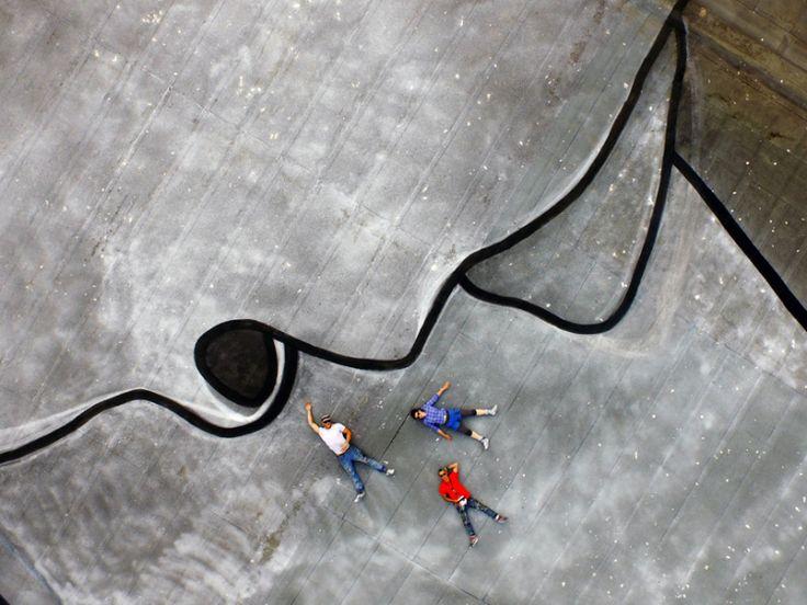 ella-pitr-nuart-festival-norway-largest-mural-in-the-world-08