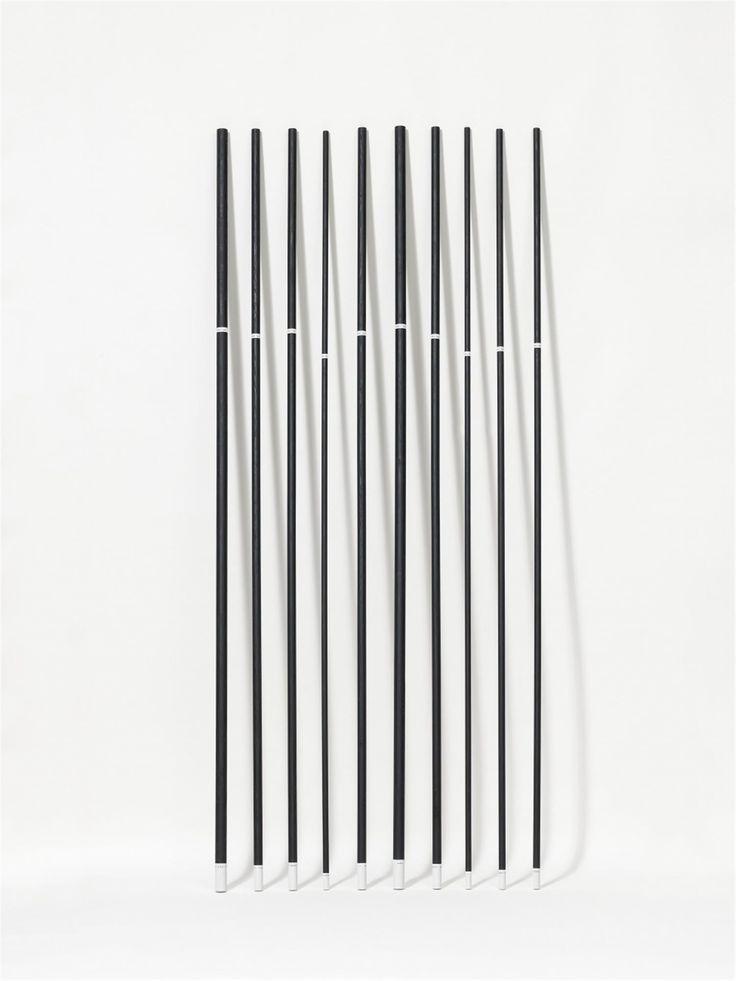 463 best Art images on Pinterest   Contemporary art, Art sculptures ...