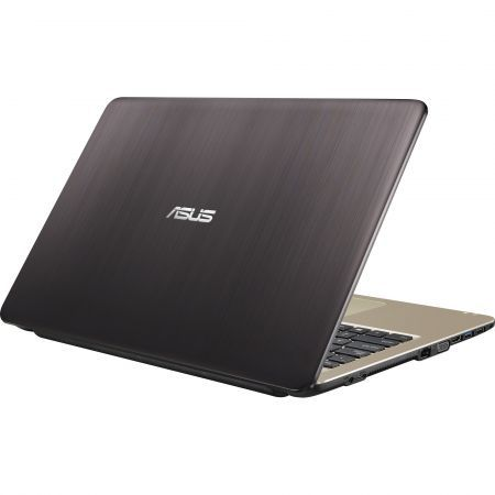 ASUS X540YA-XX146D – design clasic și funcții decente la un preț avantajos . ASUS X540YA-XX146D este un laptop portabil, cu o configurație entry-level, potrivit pentru activitățile uzuale, precum office și multimedia. https://www.gadget-review.ro/asus-x540ya-xx146d/