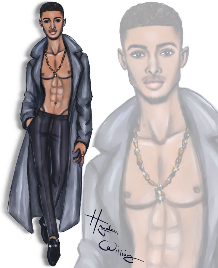 Diggy Simmons by Hayden Williams #Millennials #DiggySimmons| Be Inspirational ❥|Mz. Manerz: Being well dressed is a beautiful form of confidence, happiness & politeness