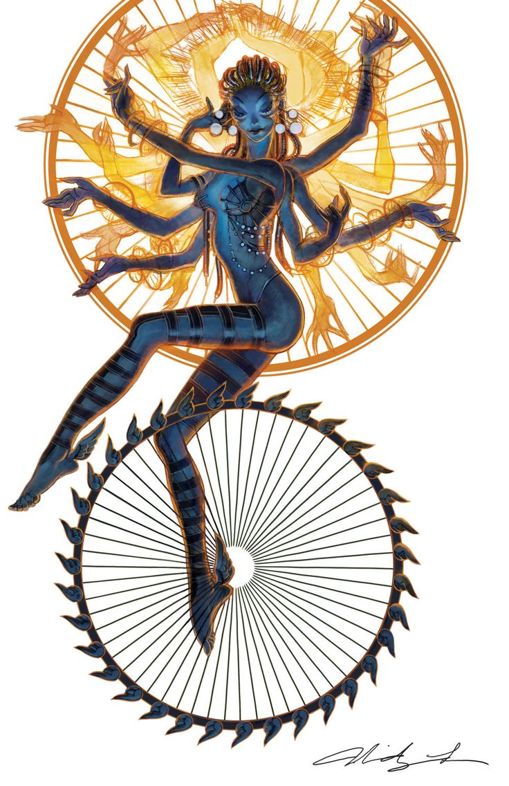 Shiva this would be an incredible tattoo for Tattoo stuff for sale