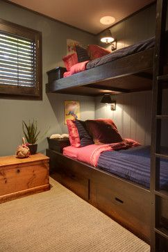 124 Best Dorm Room Ideas For Guys Images On Pinterest