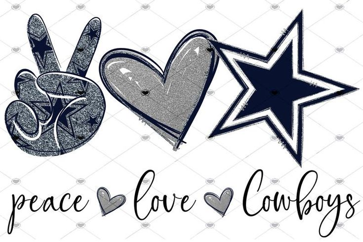 Download Pin by Sherry on Dallas Cowboys | Dallas cowboys gifts ...
