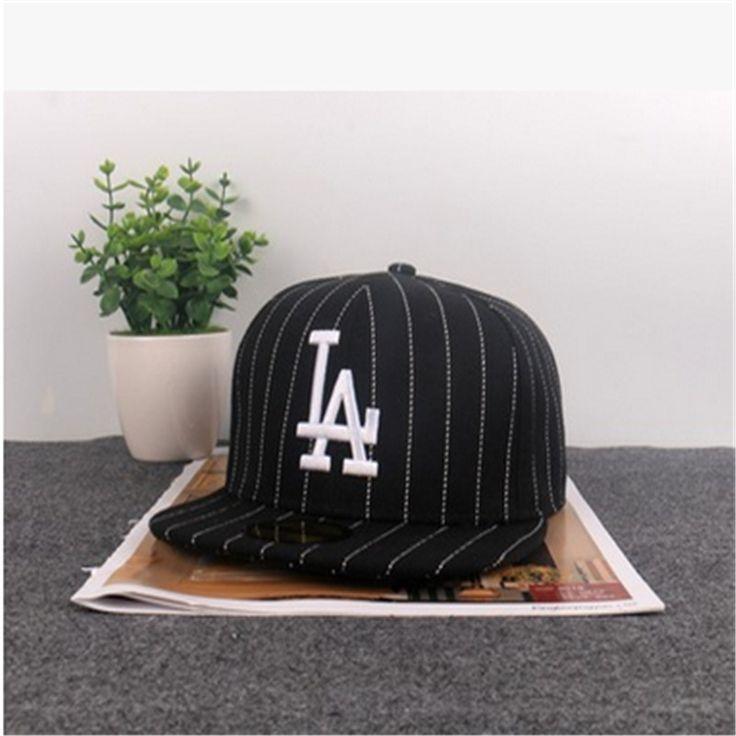 $8.54 (Buy here: https://alitems.com/g/1e8d114494ebda23ff8b16525dc3e8/?i=5&ulp=https%3A%2F%2Fwww.aliexpress.com%2Fitem%2FFashion-Baseball-Caps-LA-Dodgers-Outdoors-Snapback-Curved-Brim-Cap-Bone-Casquette-Hip-Hop-Hats%2F32766999228.html ) Fashion Baseball Caps LA Dodgers Outdoors Snapback Curved Brim Cap Bone Casquette Hip Hop Hats for Men Women / Limited Edition for just $8.54