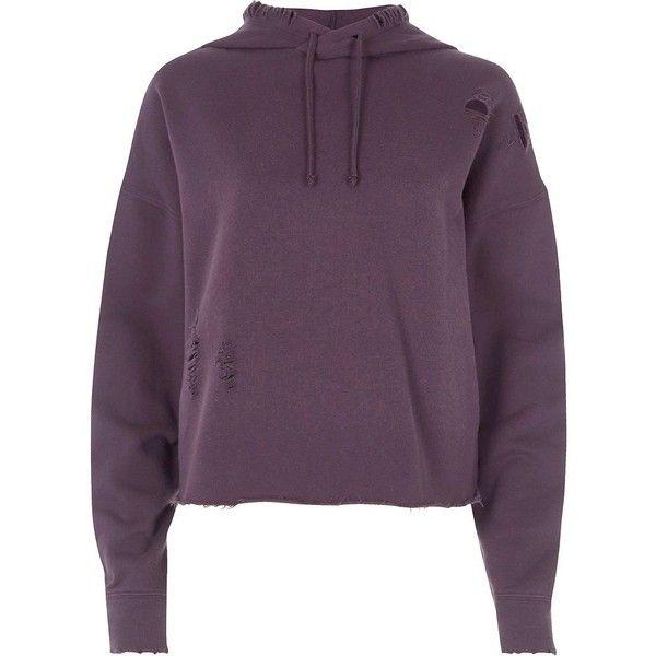 Best 25  Tall hoodies ideas on Pinterest | River island shirts ...