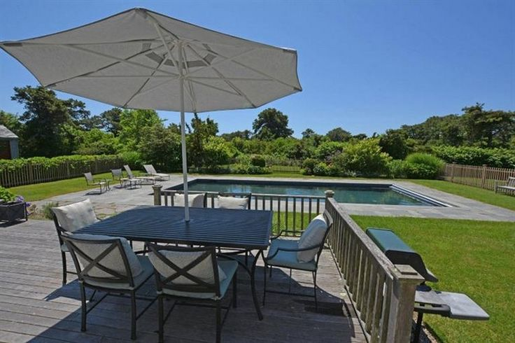 Barstool Sports Founder David Portnoy Buys 2 Million Home