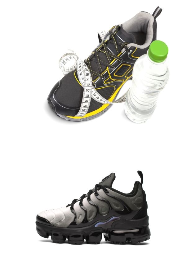 Pin on Running Shoes For Men C7l9R