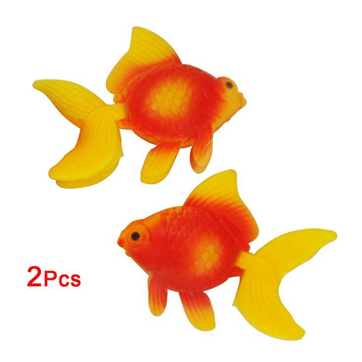 Les 25 meilleures id es de la cat gorie poisson rouge for Faux poisson rouge