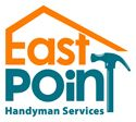 East Point Handyman Services